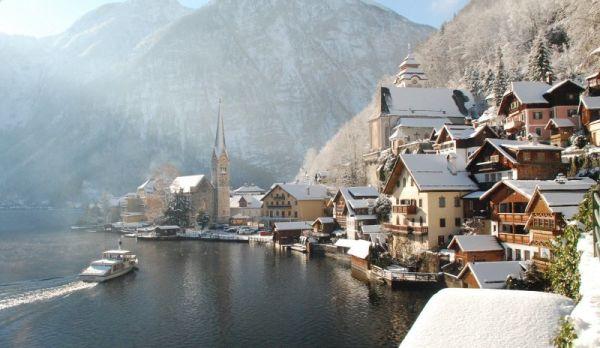WebsitePicture-hallstatt-winter-hauptansicht-2 (1)