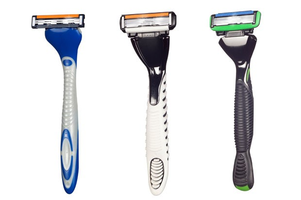 barbeadores