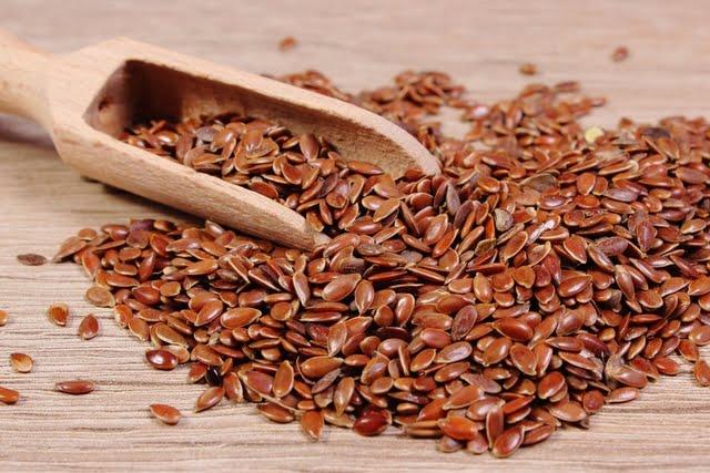 beneficios-da-semente-de-linhaca-1-640-427