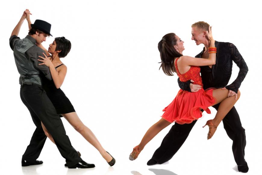 dança-a-dois-30y1dww4ytxt1j8mbigow0