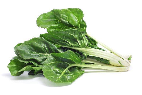 nutrientes-da-acelga-para-emagrecer