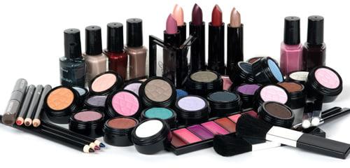 produtos-para-maquiagem-15