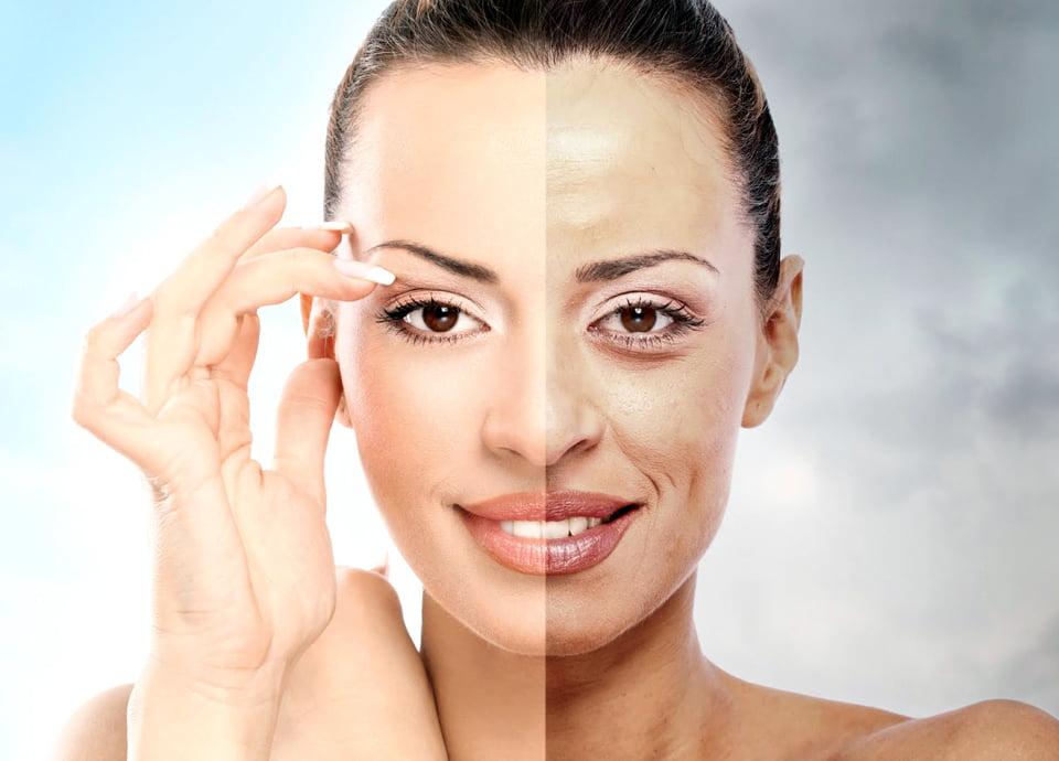 rejuvenescimento-cuidado-pele-envelhecimento