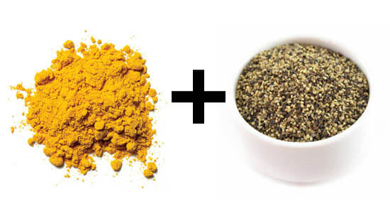 black-pepper-turmeric-me-first-living