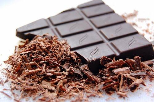 cacau-blog-da-mimis-dieta-chocolate-michelle-franzoni10