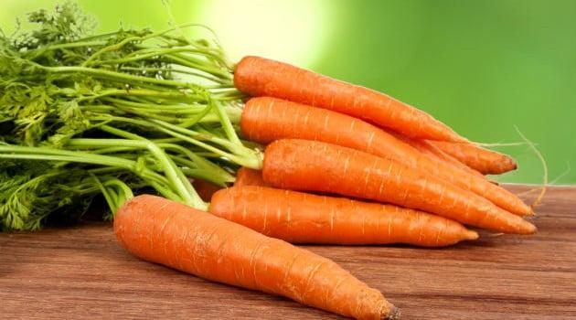 diabetico-pode-comer-cenoura