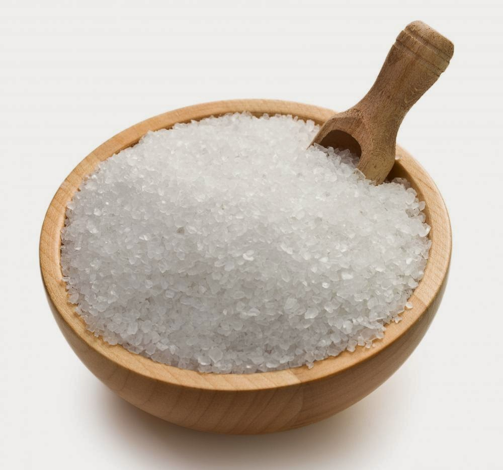 epsom-salt-with-scoop