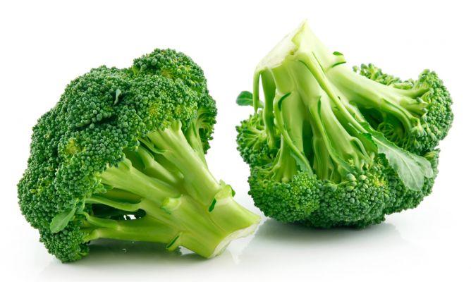 os-10-beneficios-do-brocolis-para-a-saude