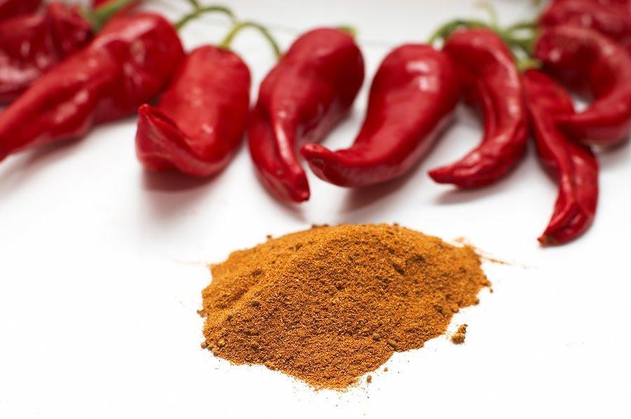 remedios-caseiros-com-pimenta-caiena-4